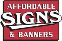 Affordable-Signs-and-Banners-ad