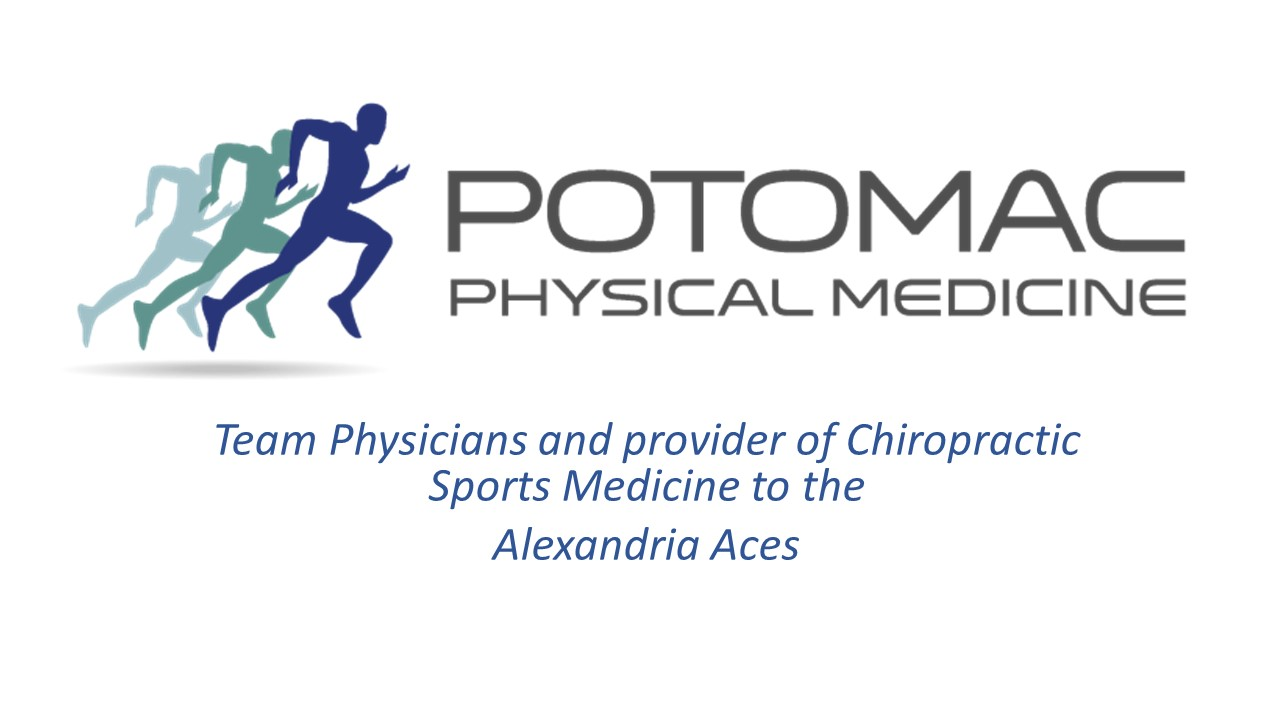 Potomac Physical Medicine