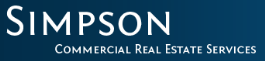 simpson commercial real estate services