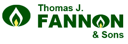 tj-fannon-and-sons