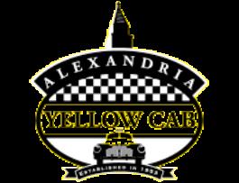 Alexandria Yellow Cab