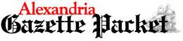 Alexandria Gazette Packet