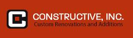 Constructive-Inc