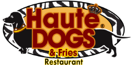 Haute-Dogs