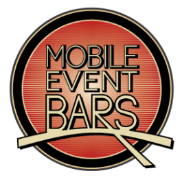 Mobile-Event-Bars-logo