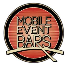 Mobile-Event-Bars-logo