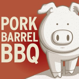 Pork-Barrel-BBQ-Red-Box-Logo