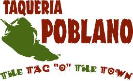 taqueria_poblano